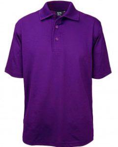 1342-aqd-purple_1
