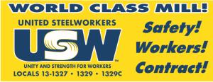 Banner-WorldClassMill