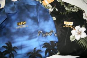 Hawaiian Shirts 500