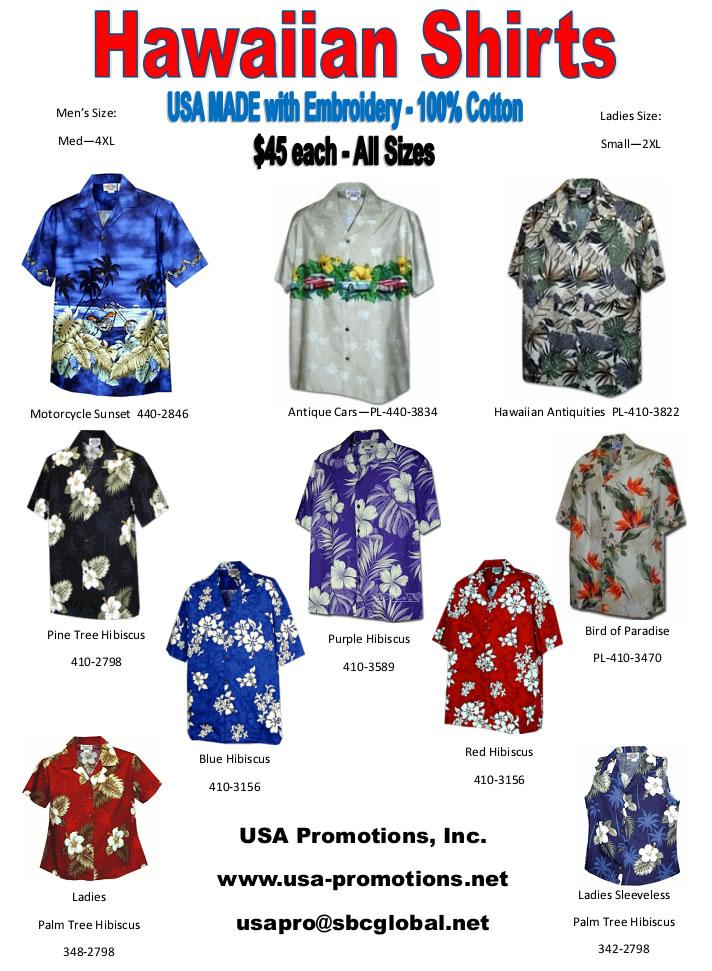 HawaiianShirtsFlyer