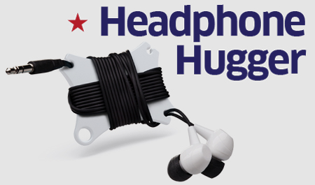 Headphone-Hugger1