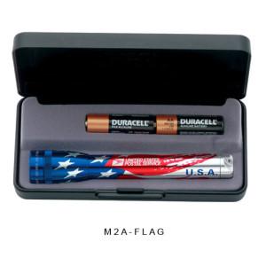 M2A-FLAG