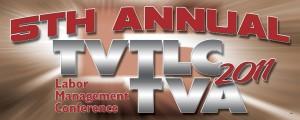 TVA TVTLC banner 2011