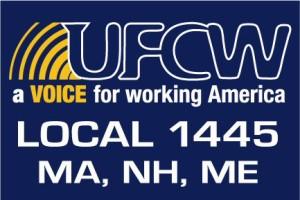 UFCW 1445